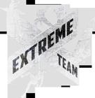 Extreme Team asd